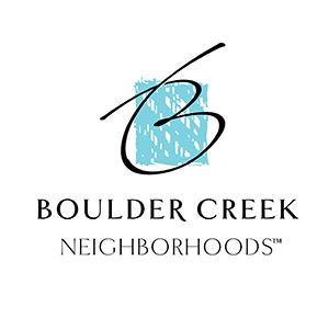 Boulder Creek Neighborhoods Logo RGB L 6.18.20