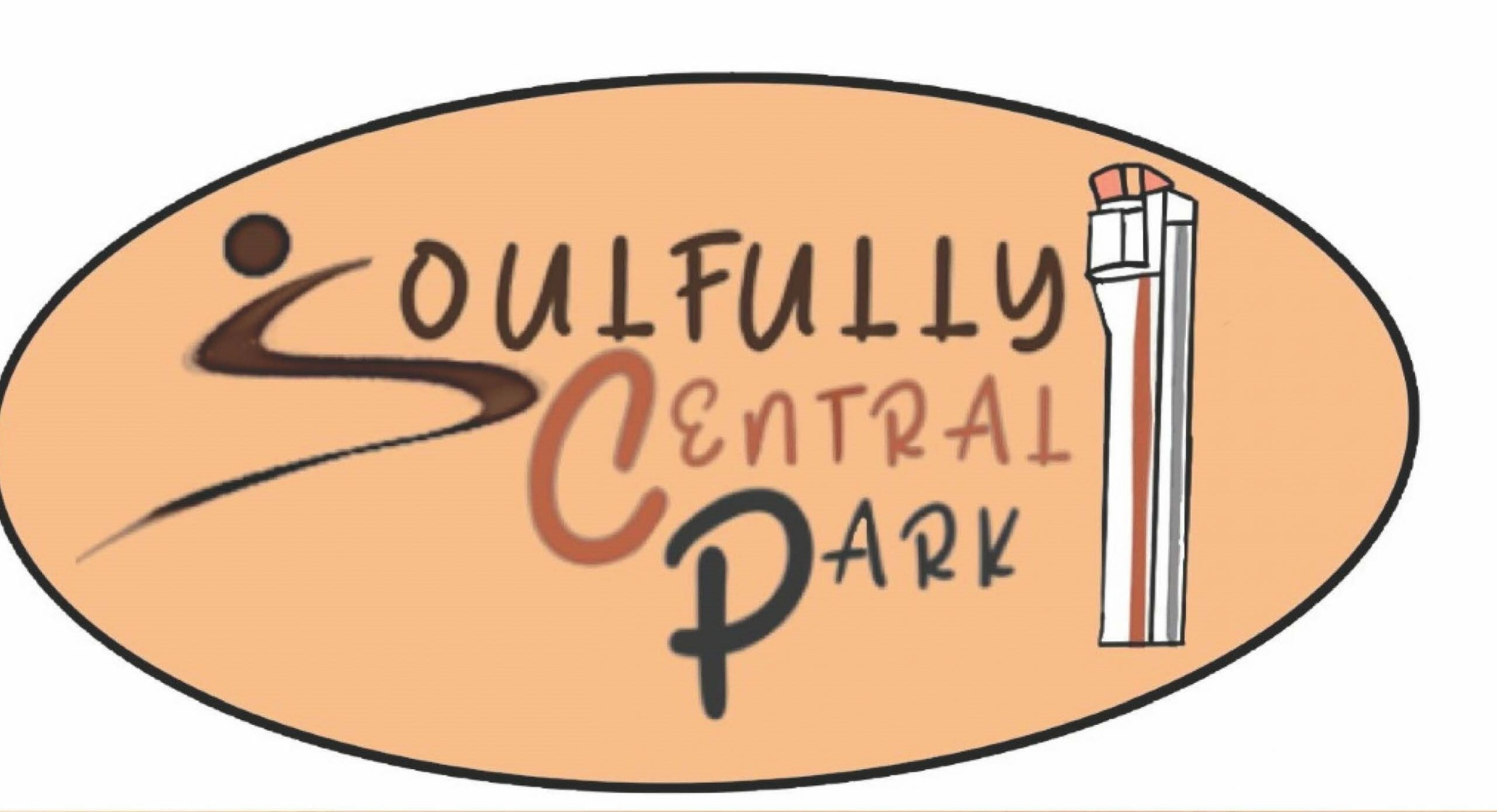 Soulfully Central Park