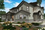 Villa Collection Brookfield