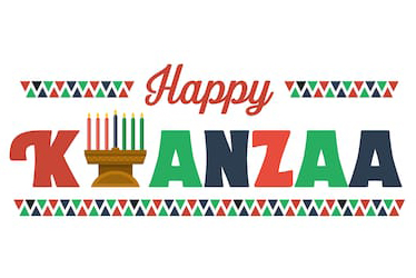 Celebrating Kwanzaa In Denver Central Park Denver Formerly Stapleton